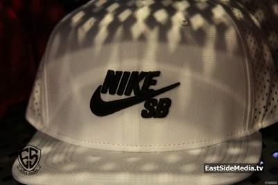 Nike East Los - Nike SB Hat