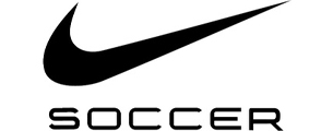 nike-soccer-logo-small
