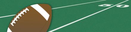 football_600x150