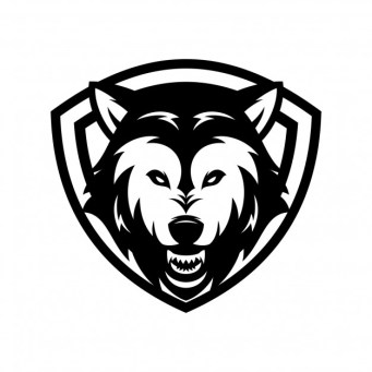 wolf-animal-sport-mascot-head-logo-vector_1893-52