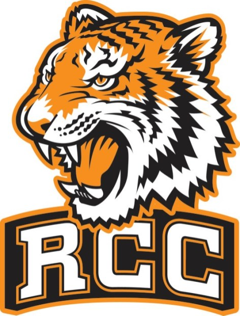 RCC-Tiger-Vertical