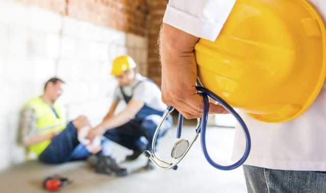 workers-comp-on-the-job