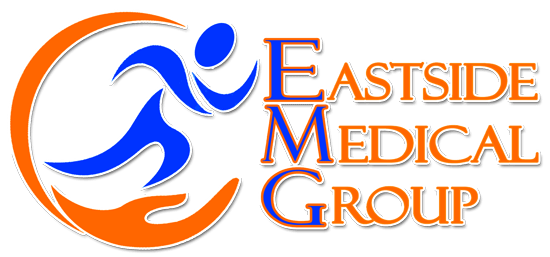 Eastside Medical Group Cleveland