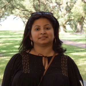 Moumita Majee DC chiropractic physician Eastside Medical Group