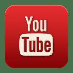 youtube eastside medical group cleveland