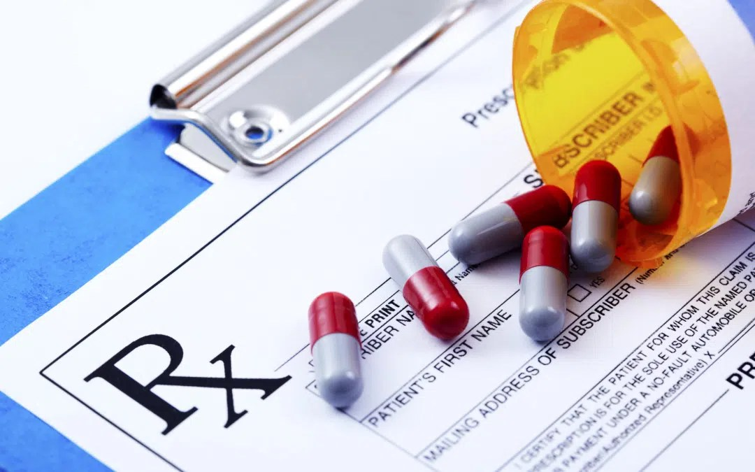 opioid-addiction-crisis-abuse-chiropractic-drug-free-pain-treatment-eastside-medical-cleveland