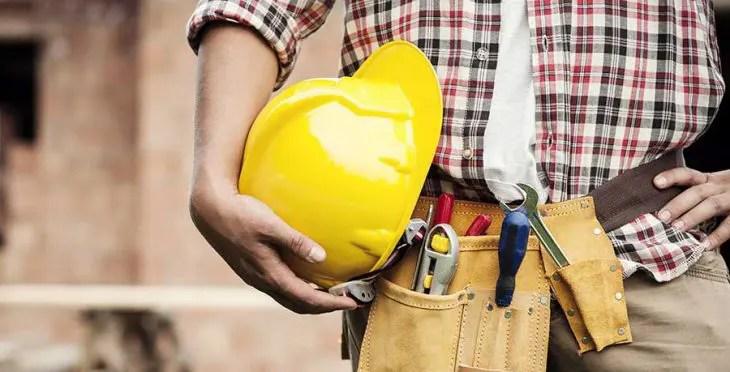work-related-injuries-Eastside-Medical-Group