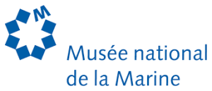 MuseeMarineNationaleBrest