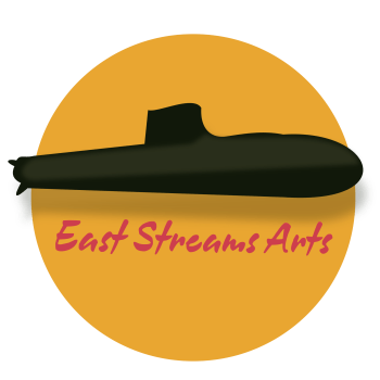 East_Streams_Arts_Logo