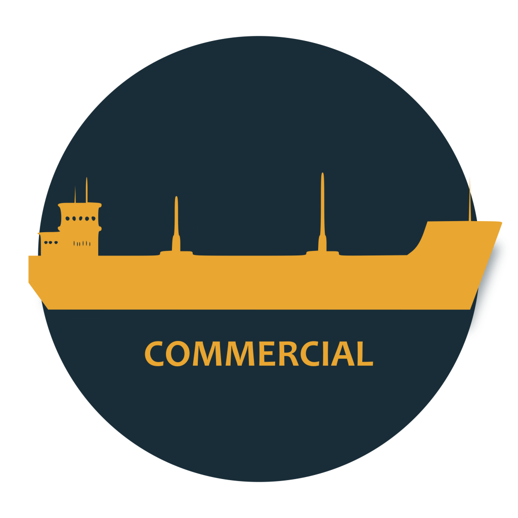 ShipCategory_commercial_Colors2