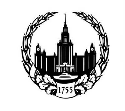 logo-28.jpg