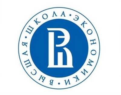 logo-32.jpg