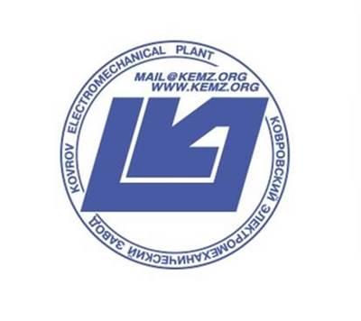 logo-40.jpg