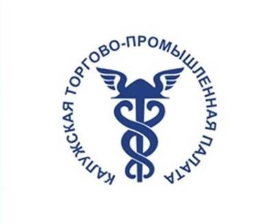 logo-41.jpg