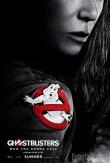 ghostbusters-poster-kristen-wiig