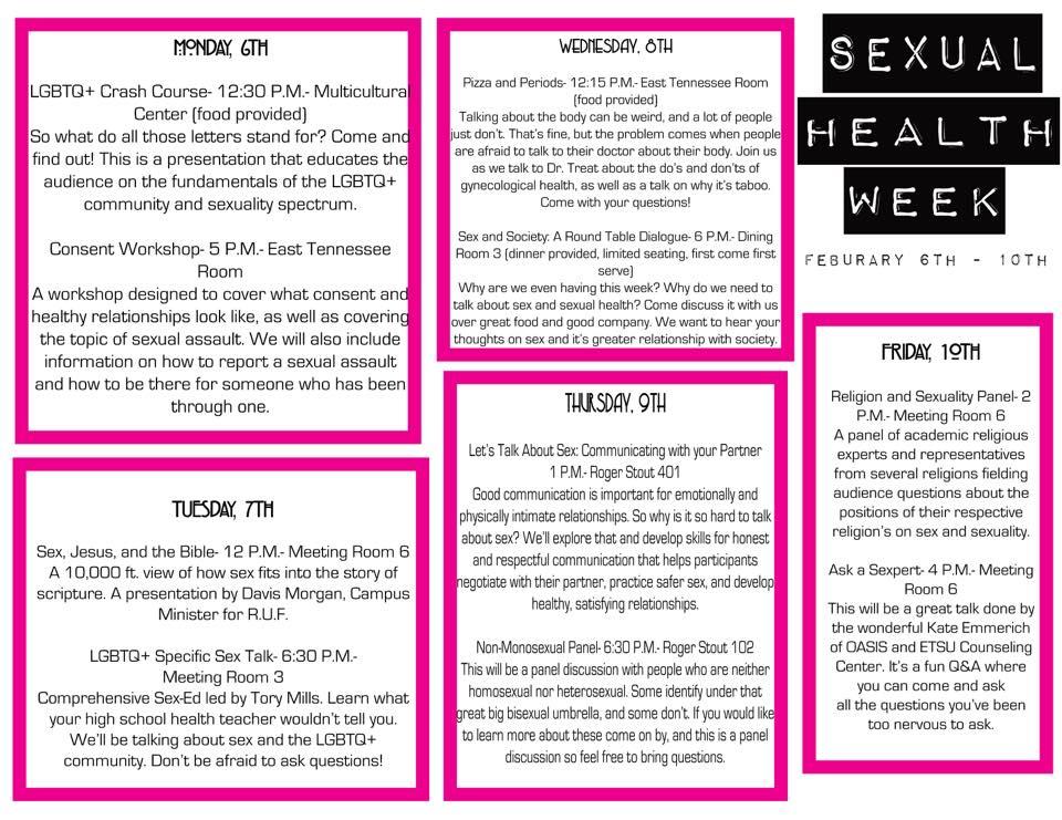 Здоровье секс new topic