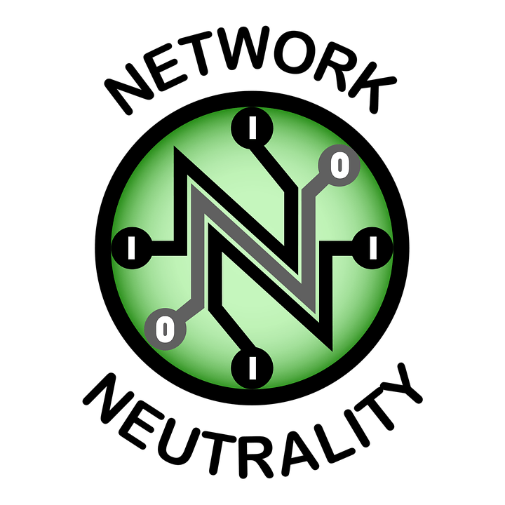 SD Senator John Thune; Time to Roll Back Net Neutrality