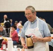 150613 - Breakfast Bishop-1-43