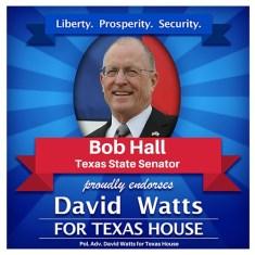 Bob_Hall