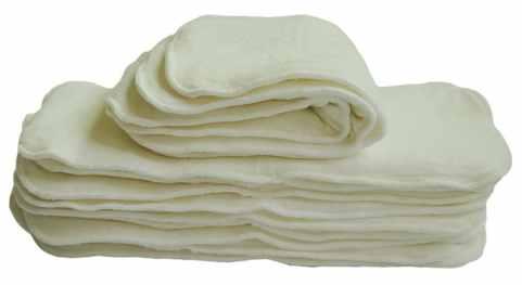 Alva-Baby-Cloth-Diaper-4-layers-Antibacterial-Bamboo-Viscose-Inserts