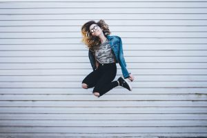 storage-in-kent-specials-woman-jumping