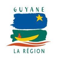 French Guyane
