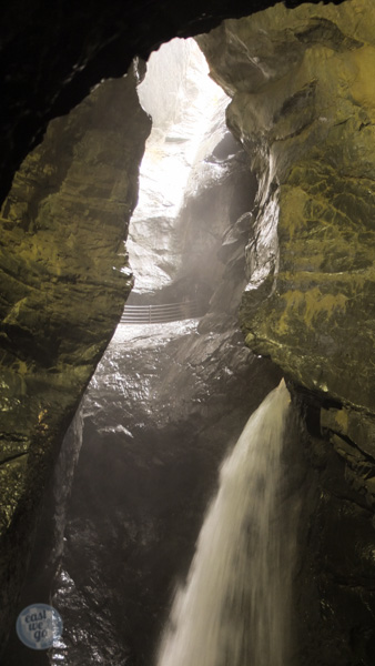 Interlaken and waterfall-8