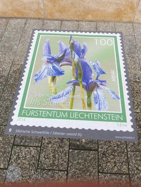 Liechtenstein-10