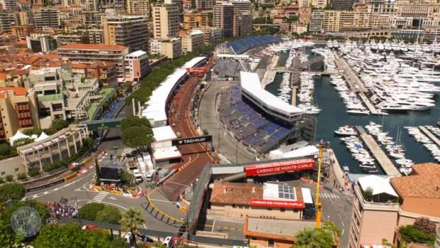 Monaco-22
