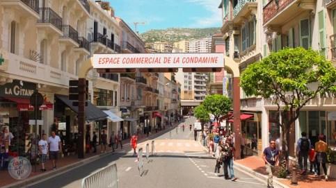 Monaco-29