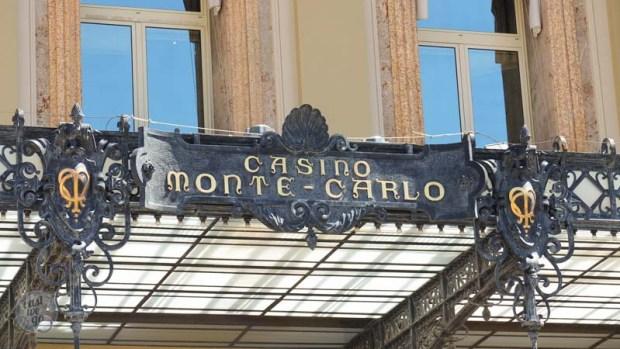 Monaco-37