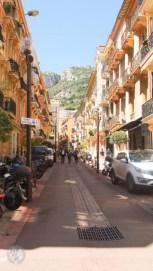 Monaco-7