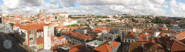Oporto Viewpoints-8