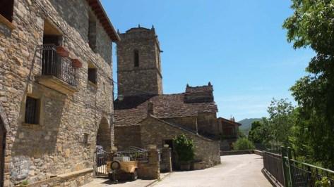 Pamplona to Andorra-13