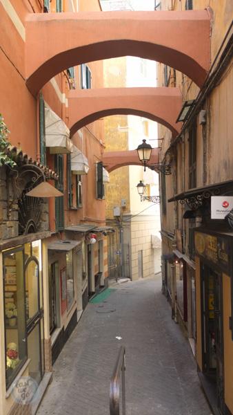 Sanremo-15