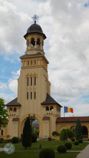Romania-135