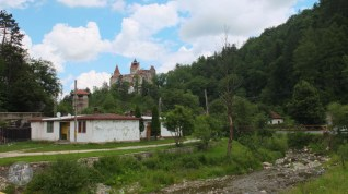 Bran - Romania