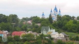 Ucrânia-106