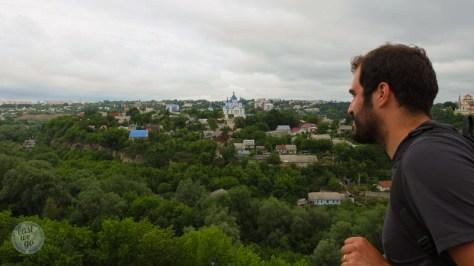 Ucrânia-112