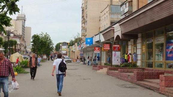 Ucrânia-127