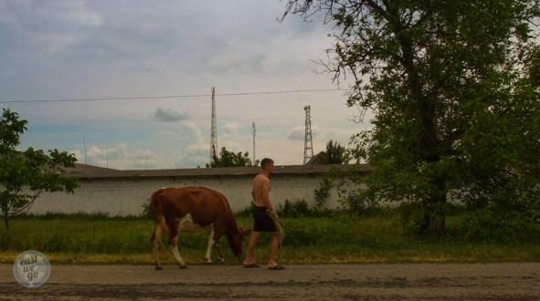 Ucrânia-140