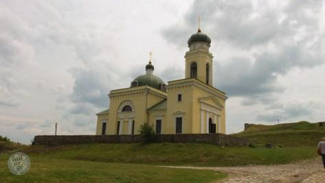 Ucrânia-151