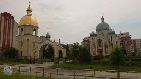 Ucrânia-94