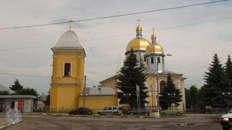 Ucrânia-95