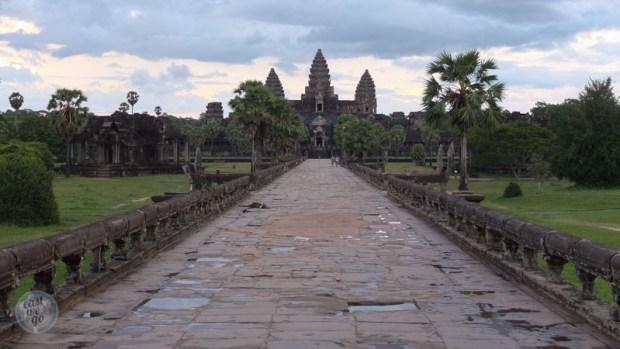 Angkor-37