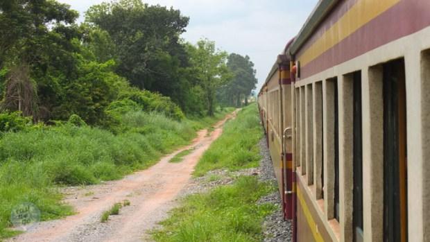 Koh Tao to Siem Reap-3