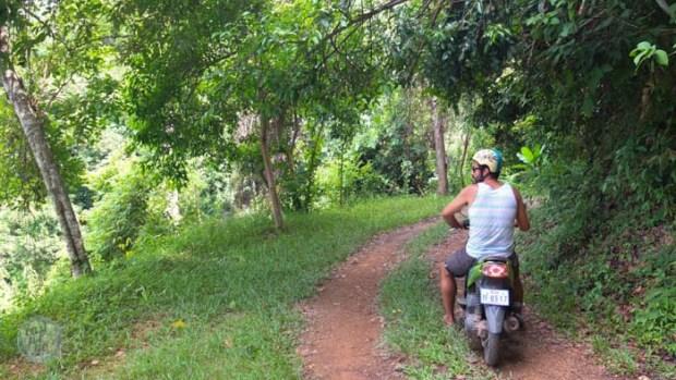 Kampot and Kep - Cambodia-42