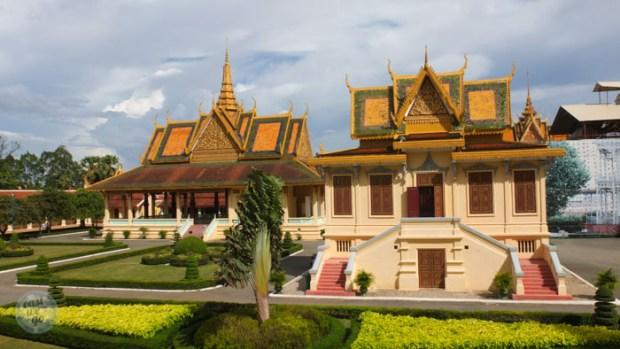 Phnom Penh - Cambodia (36)