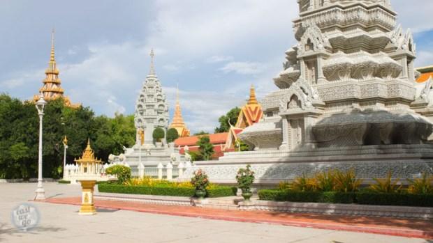 Phnom Penh - Cambodia (38)
