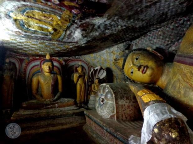 Sri Lanka-12